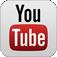 BNI Educational Videos